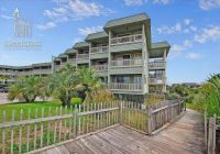 isle of palms wild dunes vacation rentals l sweetgrass properies Sea Cabins Isle Of Palms Sc