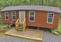jellystone park ashland new hampshire nh camping cabins nh campsites Campgrounds In Nh With Cabins