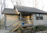 keelis culinary tour spring break at home this year and village Village Creek State Park Cabins