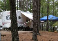 lake hartwell camping and cabins in townville south bookyoursite Lake Hartwell Camping And Cabins