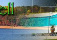 lake hartwell camping and cabins Lake Hartwell Camping And Cabins