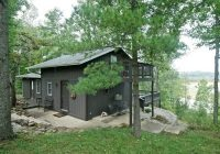 lake house vacation home in brown county indiana Hoosier National Forest Cabins