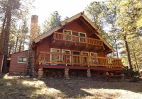large cabin rental group getaway arizona mountain inn and cabins Arizona Mountain Inn And Cabins