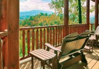 large cabin rentals in gatlinburg pigeon forge Cabins Near Smoky Mountains