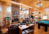 large cabin rentals in georgia family reunions large groups Romantic Cabins In Helen Ga