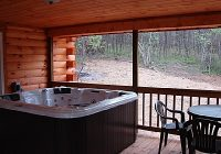 lazy lane cabins hocking hills cottages and cabins Hocking Hills Cabins With Hot Tub