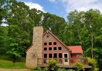 lazy lane cabins updated 2019 campground reviews ohiologan Lazy Lane Cabins Hocking Hills
