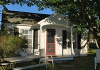 llangolan inn and cottages bar harbor maine pet friendly Cabins In Bar Harbor Maine