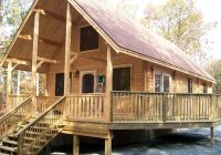 log cabin kits 10 of the best on the market Prefabricated Log Cabin Kits