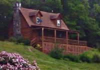 log cabin rental in the ozarks with jacuzzi or hot tubs Arkansas Cabins With Hot Tubs