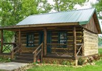 log home plans 40 totally free diy log cabin floor plans Cost To Build A Small Cabin