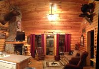 log vacation cabin rentals in branson mo branson weekend condo Branson Vacation Cabins Branson Mo