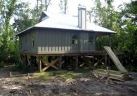 louisiana parks may have to reduce hours to address budget cuts Palmetto State Park Cabins