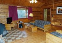 lovely north bend state park cabins talentneeds collections North Bend State Park Cabins