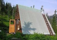 low use forces forest service to close cabins alaska public media Alaska Forest Service Cabins