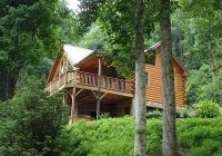 maggie valley 2 br vacation rental cabin cabin fever id112751 Country Cabins Maggie Valley Nc