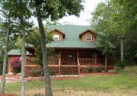 mark twain national forest cabins beautiful big woods cabin nature Mark Twain National Forest Cabins