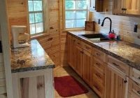 maximize the space of gracelands 14×40 wraparound lofted barn cabin 14×40 Lofted Barn Cabin Floor Plans