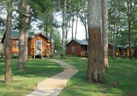 michigan lakefront lodging stay on the lake vacation rentals Cabin Getaways In Michigan