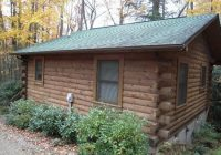 misty creek log cabins updated 2019 campground reviews price Country Cabins Maggie Valley Nc