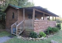 more details hot springs log cabins nc Asheville Nc Pet Friendly Cabins