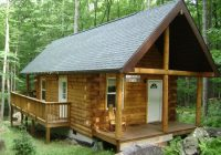 mountain creek cabins updated 2019 campground reviews bruceton West Virginia Camping Cabins
