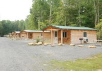mountain lake campground and cabins updated 2019 prices reviews West Virginia Camping Cabins