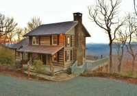 mountain view log cabin 2 bedroom log cabin with loft log cabin plans 2 Bedroom Log Cabin With Loft