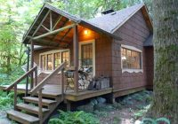 mt hood leased land cabins cabins for sale Montana Forest Service Cabins