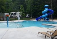 new hampshire campgrounds nh seven maples campground monadnock Campgrounds In Nh With Cabins