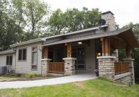 new six bedroom cabins opening at mahoney local journalstar Nebraska State Parks With Cabins
