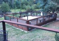 o bar o cabins updated 2019 prices bb reviews durango co OBarO Cabins Birds Nest Cabin