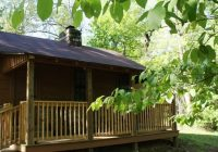 oak mountain state park cabins lovely cabin 15 picture of kathryn Oak Mountain State Park Cabins