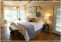 offering honeymoon cabins for two up to large cabins that can hold Honeymoon Cabins In Oklahoma