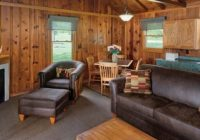 ohio state parks cabins home decoration ideas designing Ohio State Parks With Cabins