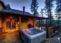 one bedroom cabins in ruidoso nm chile2019 cabins in ruidoso nm with Cabins In Ruidoso New Mexico