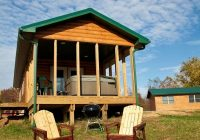 one bedroom hot tub log cabins in the shawnee national forest Cabins In Shawnee National Forest