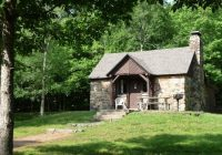 one of the best missouri state park review of sam a baker state Missouri State Parks With Cabins