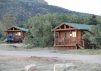 our cabin called cabin suites picture of zion ponderosa ranch Cabins In Zion National Park