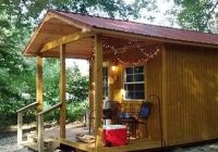 our cozy cabin picture of falls creek cabins and campground Falls Creek Cabins And Campground