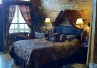 over the rainbow cabin picture of river hideaway heber springs Cabins In Heber Springs Ar