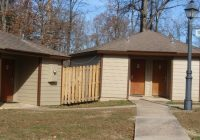 ozark cabins at dry creek updated 2019 campground reviews Mountain View Arkansas Cabins
