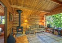packwood wa lodging cabins mt st helens vacation cabin rentals Cabins In Washington State