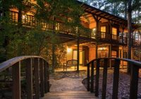 paradise pines cabins in broken bow cabins in broken bow Broken Bow Oklahoma Cabins