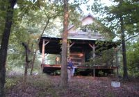 perry countyhoosier national forest hunting cabin land for sale Hoosier National Forest Cabins