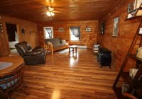 pet friendly cabin in hocking hills ohio yelp Hocking Hills Pet Friendly Cabins