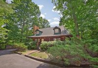 pet friendly cabin pigeon forge amazing majestic oaks Pet Friendly Cabins In Tennessee