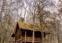 pet friendly cabins at hocking hills in ohio Pet Friendly Cabins Hocking Hills