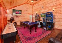 pet friendly cabins in gatlinburg and pigeon forge tn Gatlinburg Pet Friendly Cabins