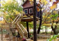 pet friendly glamping in the shawnee national forest Shawnee National Forest Cabins